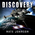 Discovery: Taurian Empire | Nate Johnson