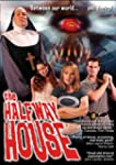 NEW Halfway House (DVD)
