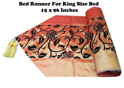 Disney King Size Bedding front-1061039