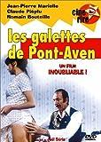 echange, troc Les Galettes de Pont-Aven