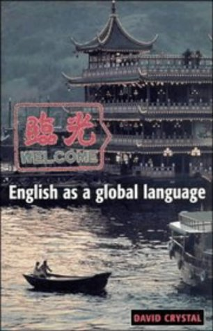 English as a Global Language (African Archaeological Review)