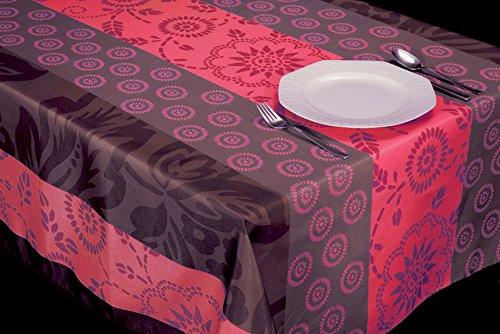 manteles-estampados-antimanchas-colores-primaverales-decoracion-hogar-200-x-150-cm