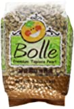BOLLE - Boba Bubble Tea Tapioca Pearls 2.2 Lbs.