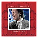 Confidencias Reales [CD/DVD Combo][Deluxe Edition]