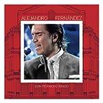 Confidencias Reales [CD/DVD Combo][De...
