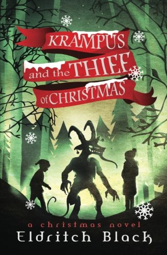 Krampus-The-Thief-of-Christmas-A-Christmas-Novel