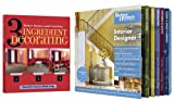 BETTER HOMES AND GARDENS INTERIOR DESIGNER BUNDLE-IN (WIN 98,ME,NT,2000,XP,VISTA)