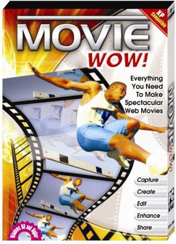 Movie Wow