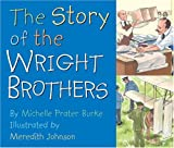 The-Story-Of-The-Wright-Brothers