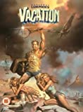 National Lampoon's Vacation [DVD] [1983]