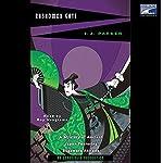 Rashomon Gate | I. J. Parker