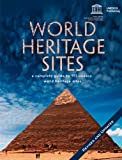 img - for World Heritage Sites: A Complete Guide to 911 UNESCO World Heritage Sites book / textbook / text book