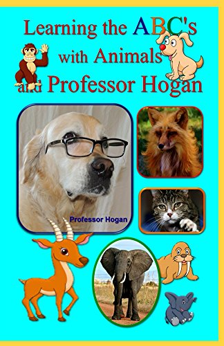 learning-the-abcs-with-animals-and-professor-hogan