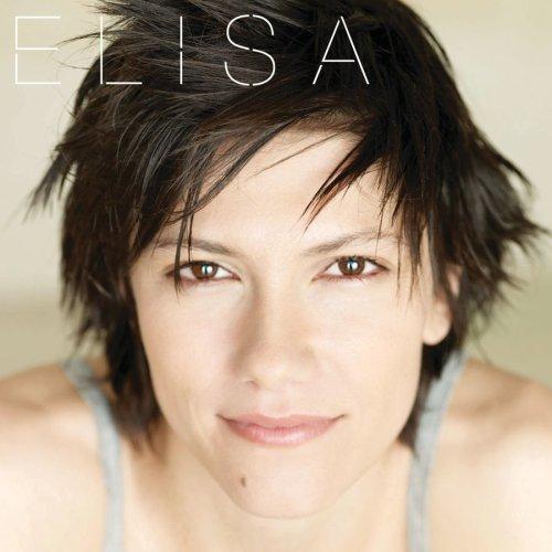 http://www.elisa.com/