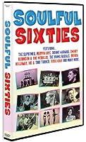 Soulful Sixties [DVD]
