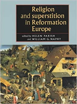 an analysis of the reformation in europe The renaissance summary walter pater homework help  in what ways was the renaissance a break from medieval europe the primary difference between the two,.