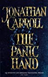 The Panic Hand (0006479294) by Carroll, Jonathan