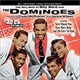 Billy Ward and the Dominoes The Very Best of Billy Ward and the Dominoes