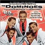 Very Best of Billy Ward & Domi