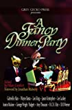 img - for A Fancy Dinner Party book / textbook / text book