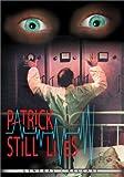echange, troc  - Patrick Still Lives [Import USA Zone 1]