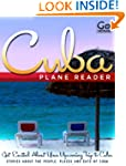 Cuba Plane Reader - Get Excited About...