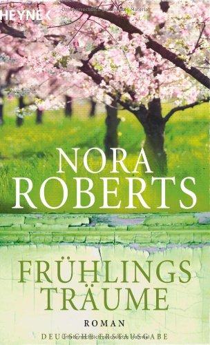 guardians nora roberts pdf read online