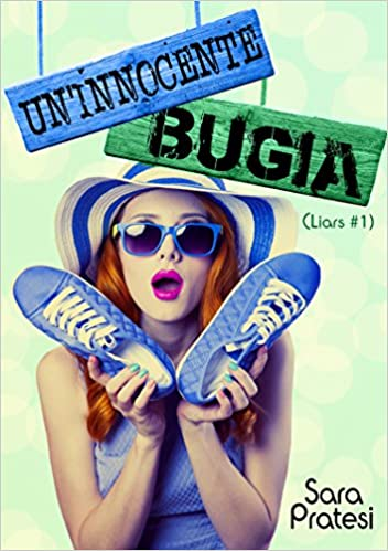 Libri Ebook Gratis Italiano