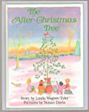 img - for The After-Christmas Tree book / textbook / text book