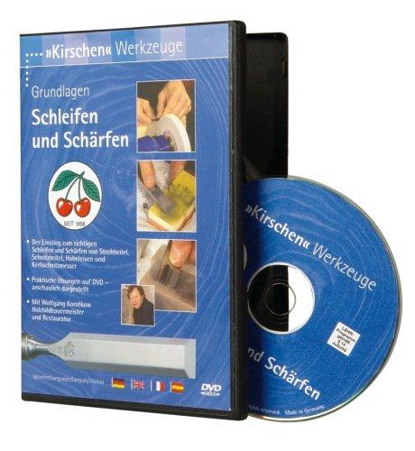 Kirschen-3657000-DVD-Schleifen-und-Schrfen