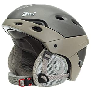 Buy Boeri Tactic Ladies Helmet by Boeri