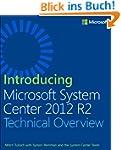 Introducing Microsoft System Center 2...