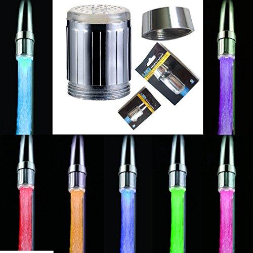 grifos-mumeng-7-colores-led-cambios-automaticos-color-del-agua-colores-brillantes-enriquece-tu-vida-