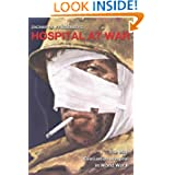 Hospital at War: The 95th Evacuation Hospital in World War II (Williams-Ford Texas A&M University Military History...