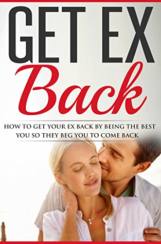 Back Ex Get Others To Dating Your