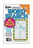 Dell Official Word Search Puzzles