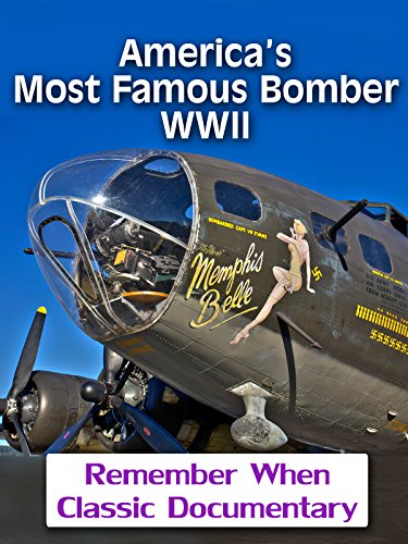 America's Most Famous Bomber