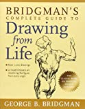 Bridgmans Complete Guide to Drawing from Life