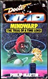 Doctor Who: Trial of a Time Lord : Mindwarp