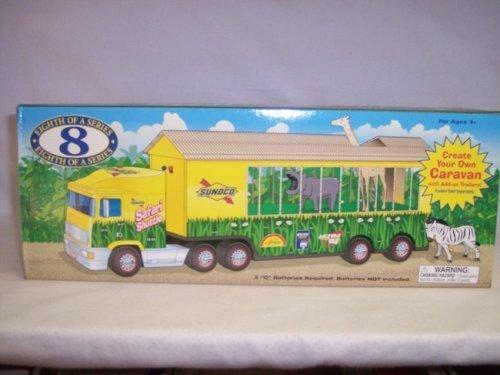 sunoco-safari-shuttle-by-sunoco-inc