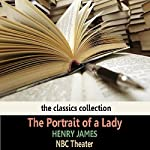 The Portrait of a Lady (Dramatised) | Henry James