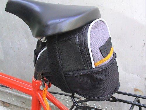 Seat Bag , Stash Pack