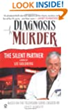 The Silent Partner (Diagnosis Murder #1)