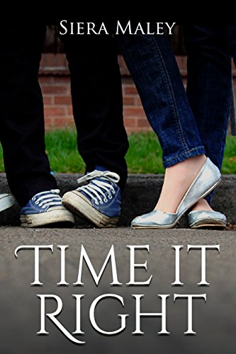 Time It