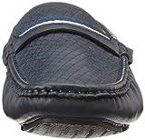 Bata-Mens-Qmann-Blue-Loafers-and-Mocassins-9-UKIndia-43-EU8519645
