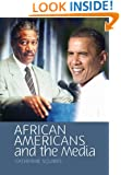 African Americans and the Media