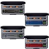 MAGLITE-LED-XL100-FLASHLIGHT-Presentation-Box-Various-Colors