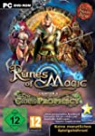 Runes of Magic - Chapter II:  The Elv...