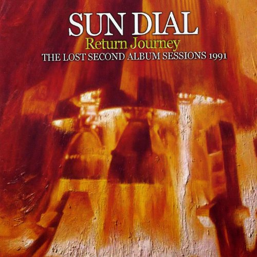 return-journey-the-lost-second-album-sessions-1991