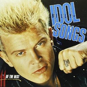 Idol Songs:11 of the Best